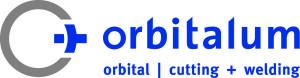 Orbitalum