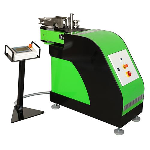 Buigmachine Amga-Maxi